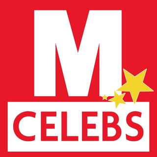 Mirror Celebrity News