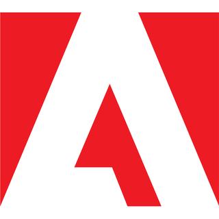 Adobe Students