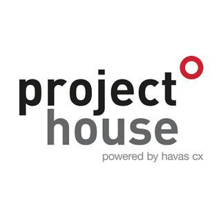 Project House  Facebook Hayran Sayfası Profil Fotoğrafı