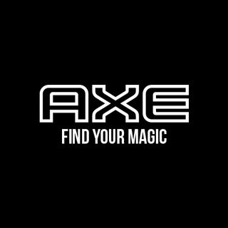 AXE Türkiye  Facebook Hayran Sayfası Profil Fotoğrafı