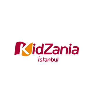KidZania Istanbul