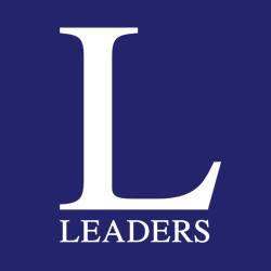 Leaders Limited