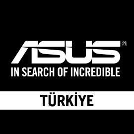 ASUS  Facebook Hayran Sayfası Profil Fotoğrafı