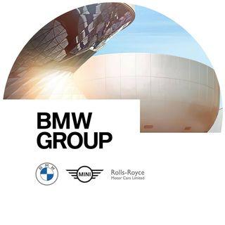 BMW Welt | BMW Museum