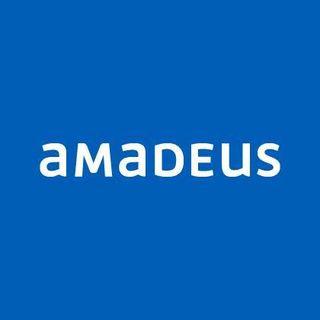 Amadeus Turkey  Facebook Fan Page Profile Photo
