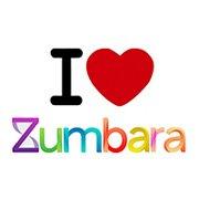 Zumbara  Facebook Hayran Sayfası Profil Fotoğrafı