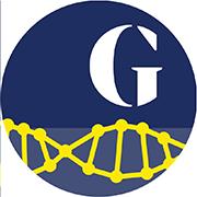 Guardian Science  Facebook Hayran Sayfası Profil Fotoğrafı