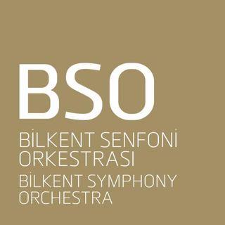 Bilkent Symphony Orchestra