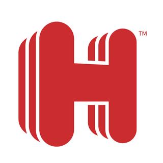 Hotels.com  Facebook Hayran Sayfası Profil Fotoğrafı