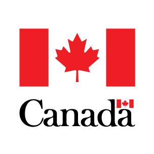 La politique étrangère du Canada – Affaires mondiales Canada