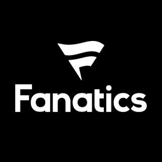 Pittsburgh Steelers on Fanatics