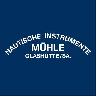 Mühle-Glashütte GmbH nautische Instrumente und Feinmechanik