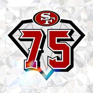 San Francisco 49ers  Facebook Hayran Sayfası Profil Fotoğrafı