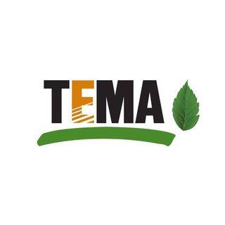TEMA Vakfı  Facebook Hayran Sayfası Profil Fotoğrafı