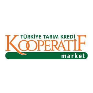 Türkiye Tarım Kredi Kooperatif Market
