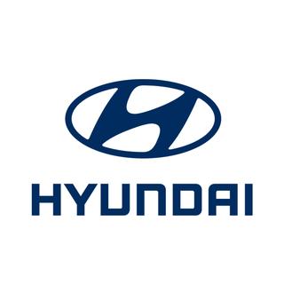 Hyundai Belgium Luxembourg