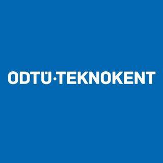 ODTÜ Teknokent - Metutech