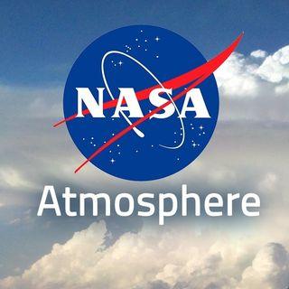 NASA Atmosphere
