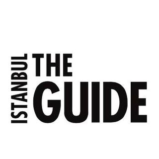The Guide Istanbul  Facebook Fan Page Profile Photo