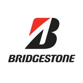 Bridgestone Türkiye  Facebook Hayran Sayfası Profil Fotoğrafı