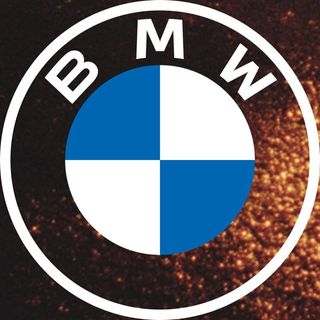BMW Türkiye