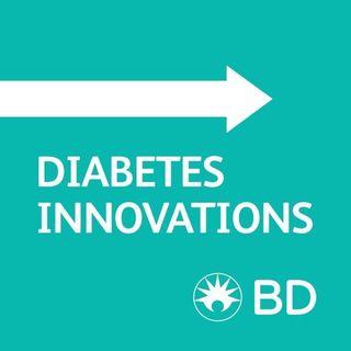 Diabetes Innovations