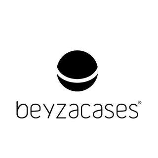 BeyzaCases  Facebook Hayran Sayfası Profil Fotoğrafı