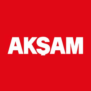 aksam.com.tr  Facebook Hayran Sayfası Profil Fotoğrafı