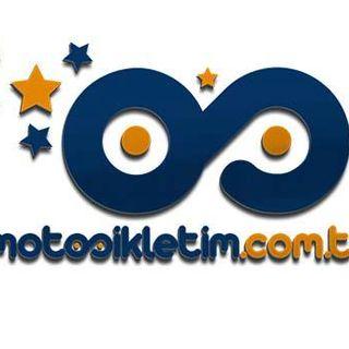 Motosikletim.com.tr  Facebook Hayran Sayfası Profil Fotoğrafı