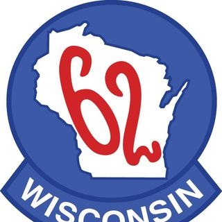 Civil Air Patrol - Wisconsin Wing