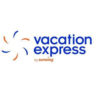 Vacation Express