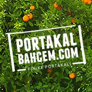 Portakalbahcem.com  Facebook Hayran Sayfası Profil Fotoğrafı