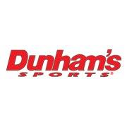 Dunham's Sporting Goods