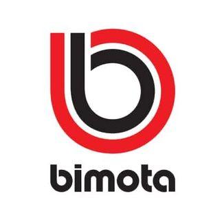 Bimota UK