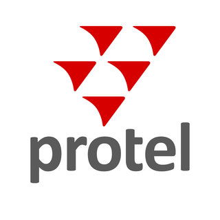 protel hotelsoftware