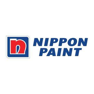 Nippon Boya