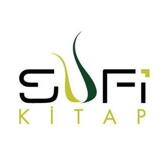 Sufi Kitap