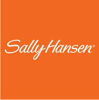 Sally Hansen Türkiye  Facebook Hayran Sayfası Profil Fotoğrafı