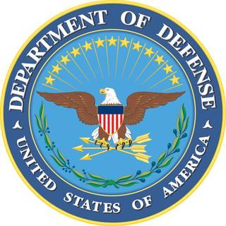 U.S. Department of Defense (DoD)