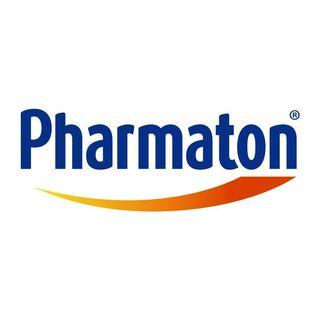Pharmaton Türkiye