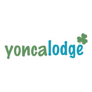 Yonca Lodge  Facebook Hayran Sayfası Profil Fotoğrafı