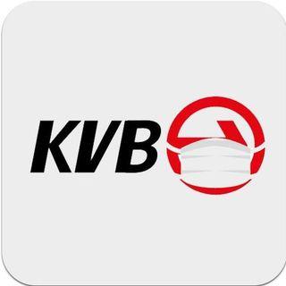 Kölner Verkehrs-Betriebe AG - KVB
