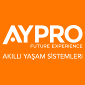 AYPRO Akıllı Yaşam Sistemleri