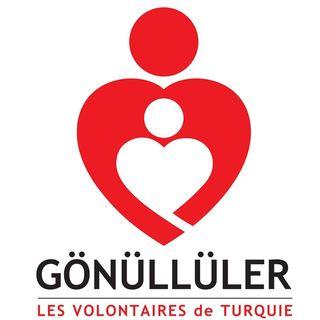Gönüllüler  Facebook Hayran Sayfası Profil Fotoğrafı