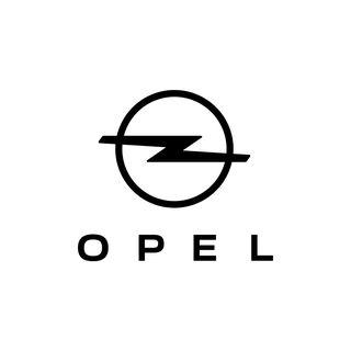 Opel  Facebook Hayran Sayfası Profil Fotoğrafı