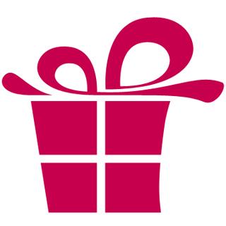 Geschenke-online.de