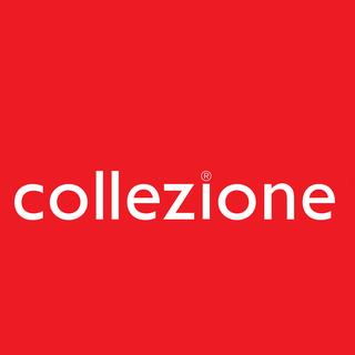 Collezione  Facebook Hayran Sayfası Profil Fotoğrafı