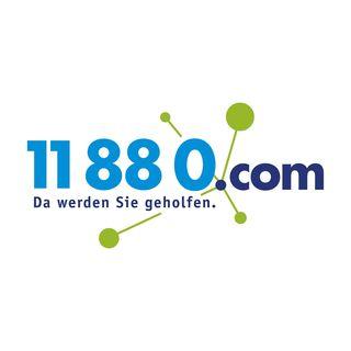 11880.com