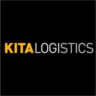 KITA LOGISTICS  Facebook Fan Page Profile Photo