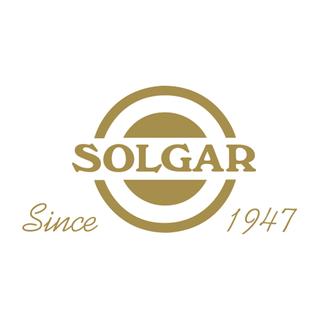 Solgar Türkiye  Facebook Hayran Sayfası Profil Fotoğrafı